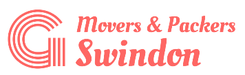 G-Movers & Packers Swindon
